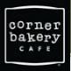 Corner%20bakery.jpg?0.5130373061125636