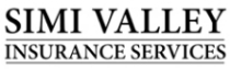 Simi Valley Insurance Services newsletter_edited-1
