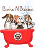 Barksnbubbles newsletter