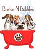 Barksnbubbles newsletter