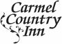 Carmel%20Country%20Inn%20newsletter
