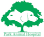 Park%20Animal%20Hospital%20newsletter2