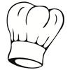 ChefHat newsletter