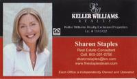 Sharon_ 2014 newsletter