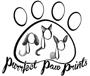 purrfectpawprints newletter_2