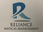 Reliance Medical Mgt newsletter_edited-1