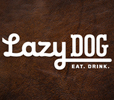 Lazy Dog newsletter