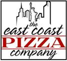 The East Coast Pizza