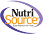 Nutri%20Source%20newsletter