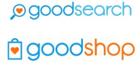 goodshop_01