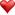 red heart newsletter